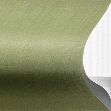 Pirouette Fabric: Satin   Color: Spring