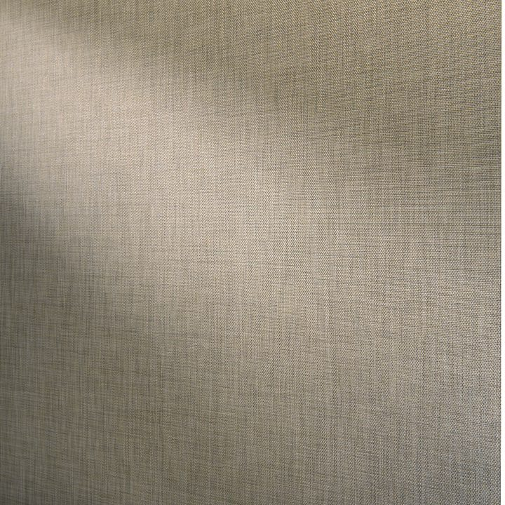 Designer Roller Shades Fabric: Fountains Abbey   Color: Toasted Barley