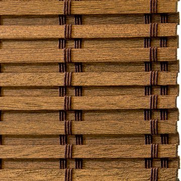 Provenance Fabric: Kathay   Color: Beijing Pecan