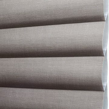 Sonnette Fabric: Elan®   Color: Heather Taupe