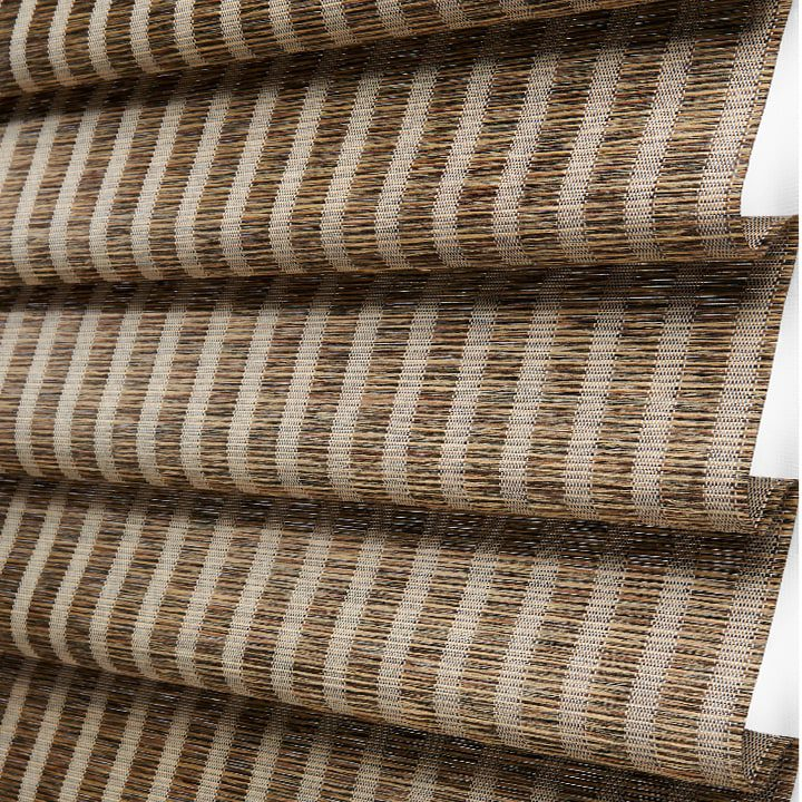 Vignette Fabric: Savannah   Color: Serengeti
