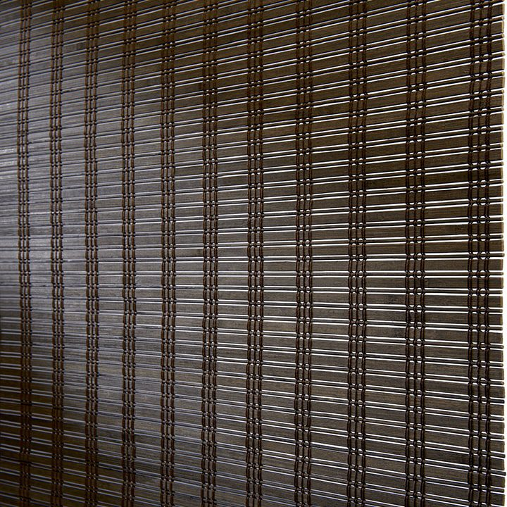 Provenance Fabric: Palisade   Color: Stone