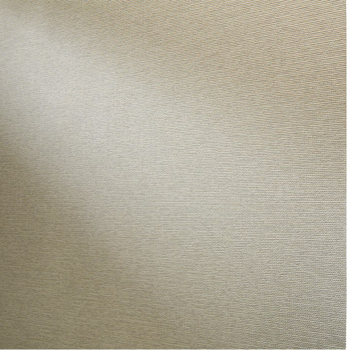 Designer Screen Shades Fabric: Lola   Color: Twinkle