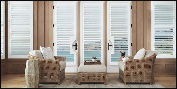 window shutters Boca Raton FL