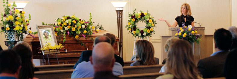 gathering funeral home and cremations haltom city tx