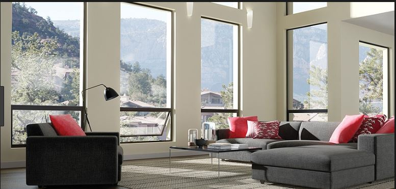 Henderson, NV replacement windows