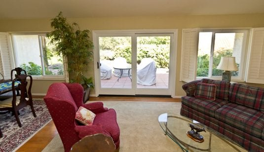 las vegas nv patio doors 535x308
