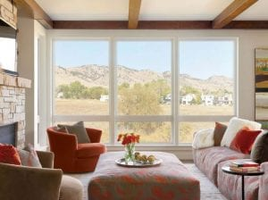 replacement windows in Henderson NV 10 300x224