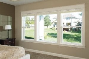 single double hung replacement windows 300x198
