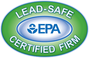 epa lead safe certified firm denver co replacement windows