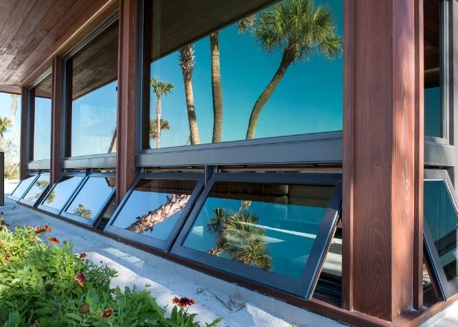 Citrus Heights CA replacement windows