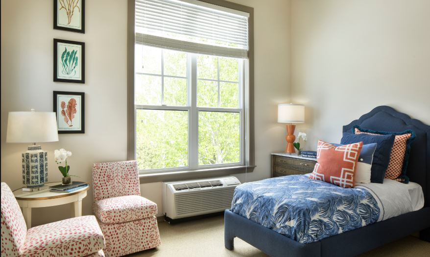replacement windows Citrus Heights CA