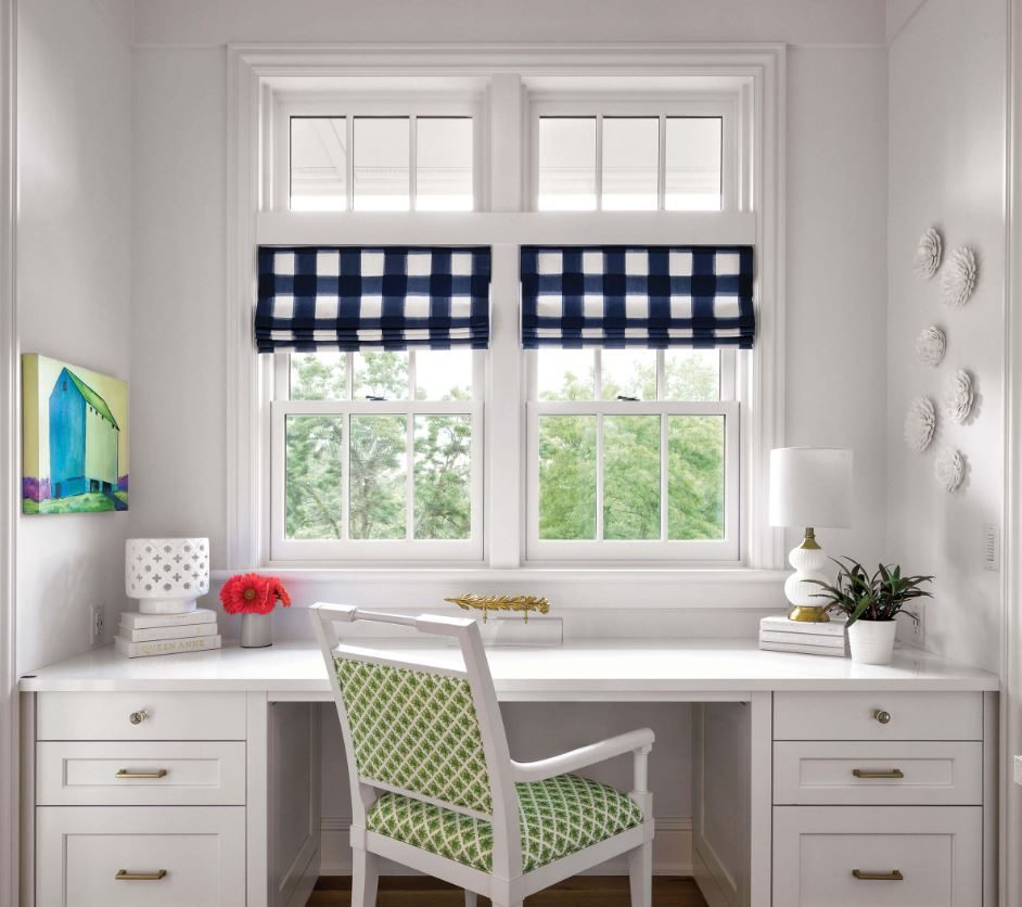 replacement windows in Citrus Heights CA e1594756314138