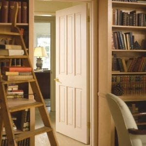 sacramento ca replacement window services and doors 300x300