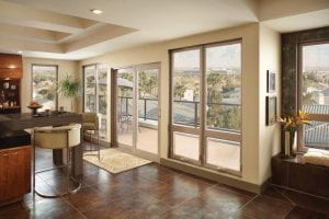 replacement windows for your Sacramento CA 300x200