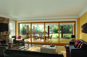 replacement windows for your Fair Oaks CA 2 300x199