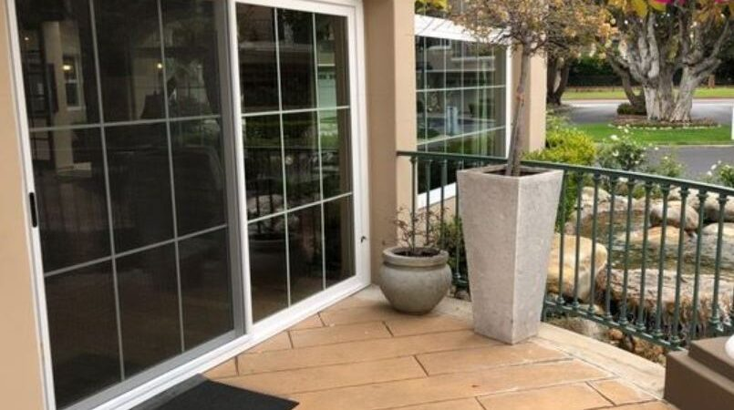 replacement windows for your Fair Oaks, CA