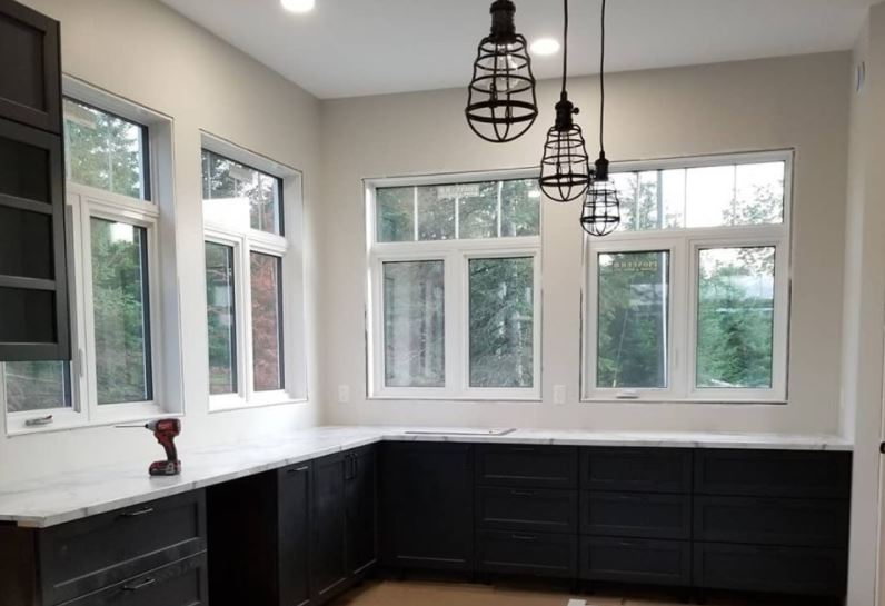 Adding replacement windows to your Lockport MB