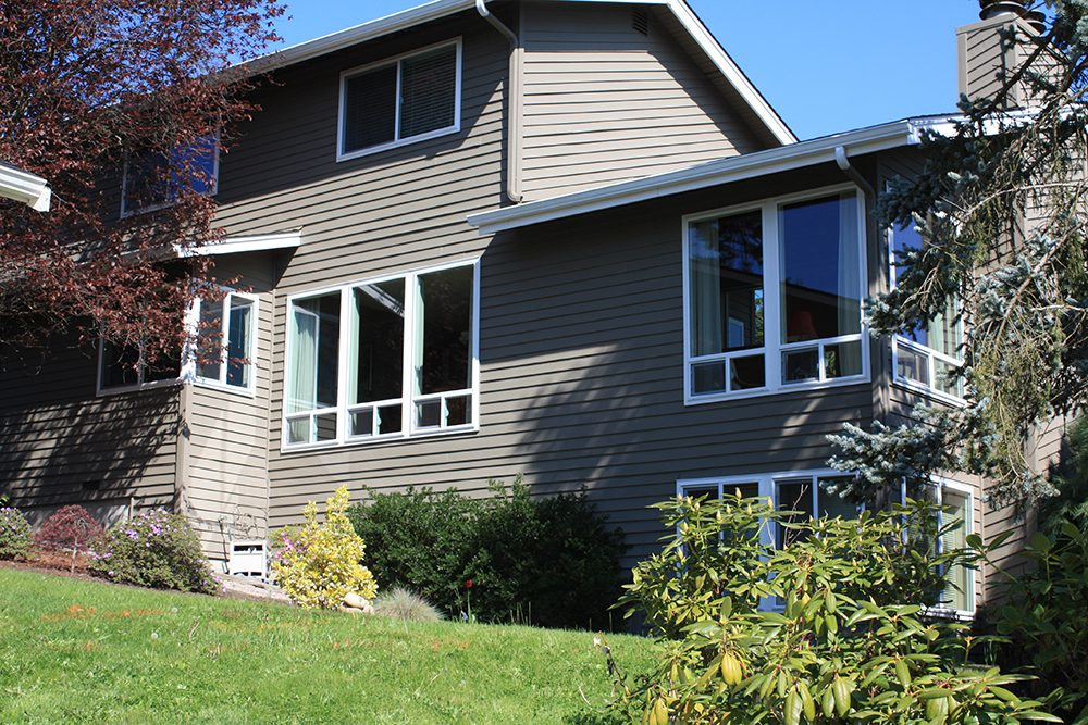 pwd-east-st-paul-mb-replacement-windows