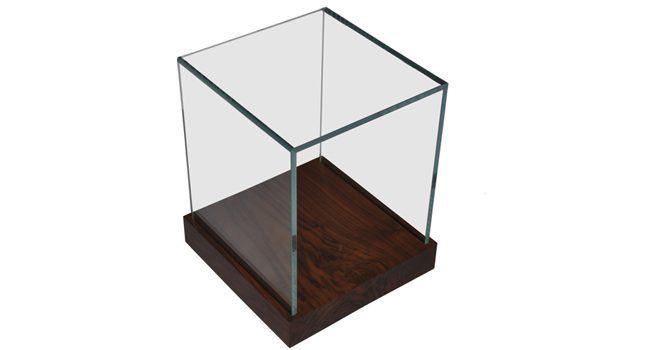 pwd-if-its-glass-we-do-it