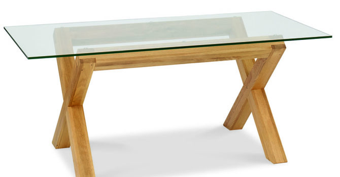 pwd-table-top-glass-1