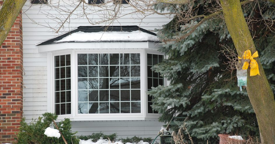 west-st-paul-mb-replacement-windows