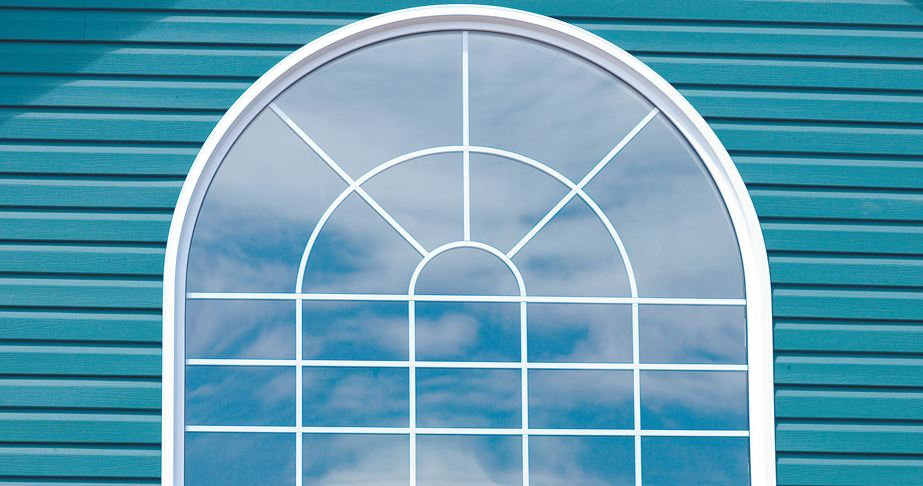 Selkirk, MB replacement windows
